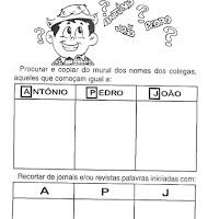 dia do professor atividades e desenhos colorir158.jpg
