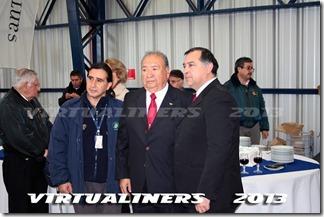 Aniversario_CA_SAN_ANTONIO_70A_0052