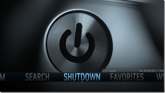 06-XBMC-V12-AeonNox-MainMenu-Shutdown