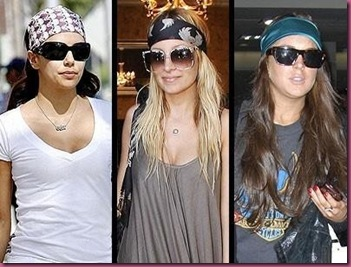 tendencias-pelo-2012-panuelos-en-la-cabeza