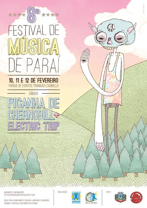 deniac_festival-de-musica-paraí