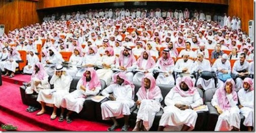 saudi-arabia-womens-conference-