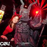 2014-10-15-bakanal-infernal-moscou-86.jpg