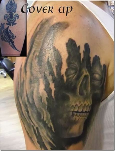 tattoo-cover-up-7