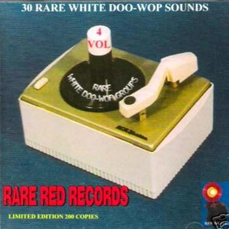 Rare White 4