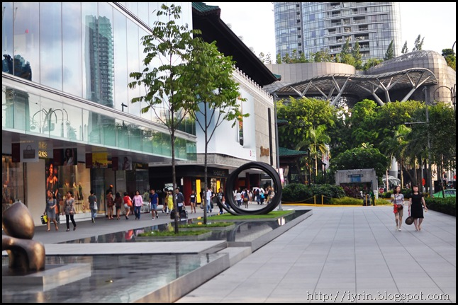 Orchardroad29