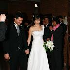 vestido-de-novia-mar-del-plata__MG_4289.jpg