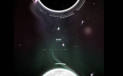 html5-games-sketchout
