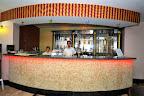 Фото 12 Klas Dom ex. Grand Sozbir Hotel