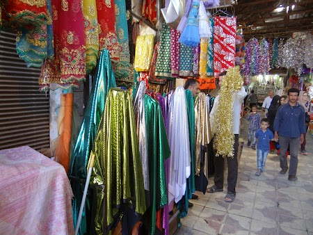 29. Bazar Shiraz.JPG
