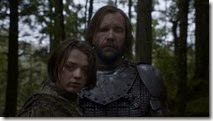 Game of Thrones - 31 -36