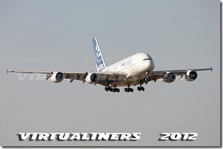 FIDAE_2012_Sab_24_A380_F-WWDD_0001-VL