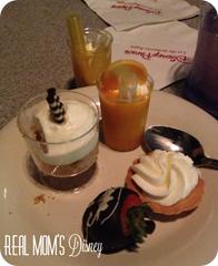 TT Desserts1
