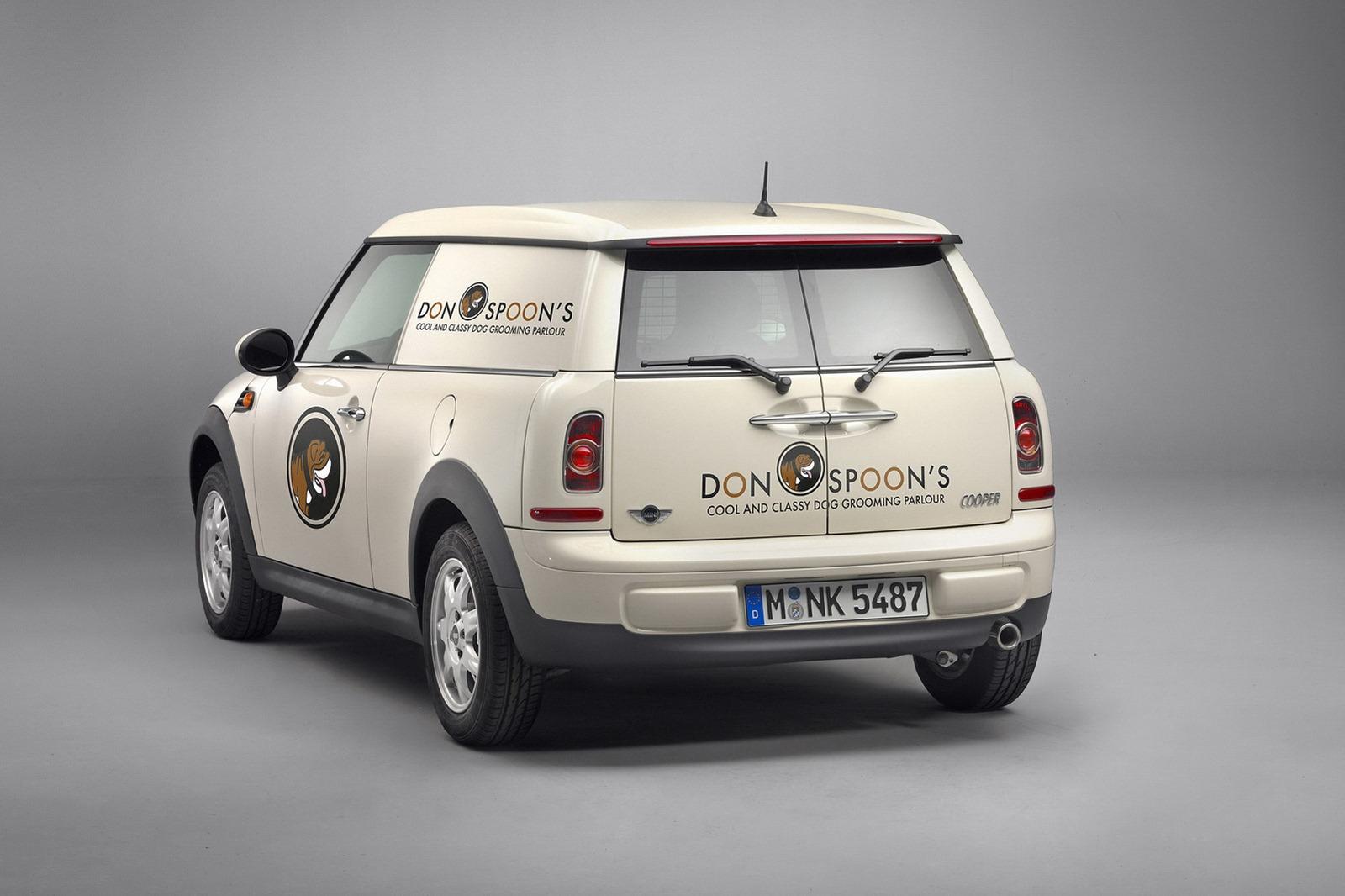2013-Mini-Clubvan-Production-Model-4.jpg?imgmax=1800