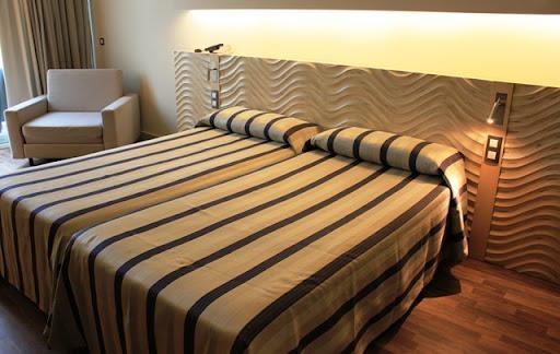 Hotel Alga.JPG