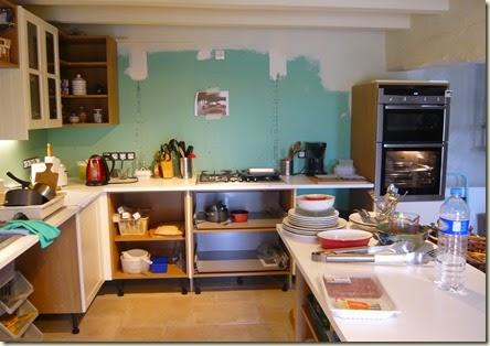 kitchen damage2