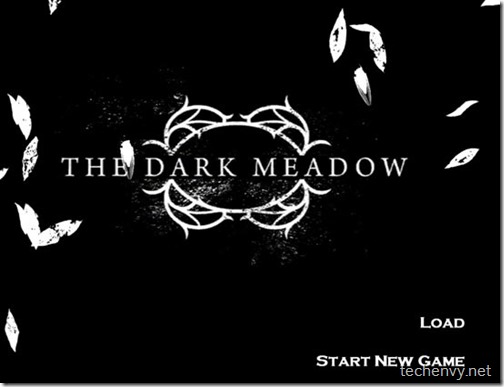 Dark Meadow