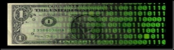 ψηφιακο χρημα