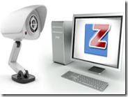 PrivaZer – Ottimizza Windows ed elimina le tracce di utilizzo del PC