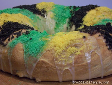 king-cake 025