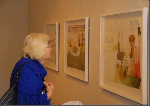 Markku taidenäyttely kuvat 046