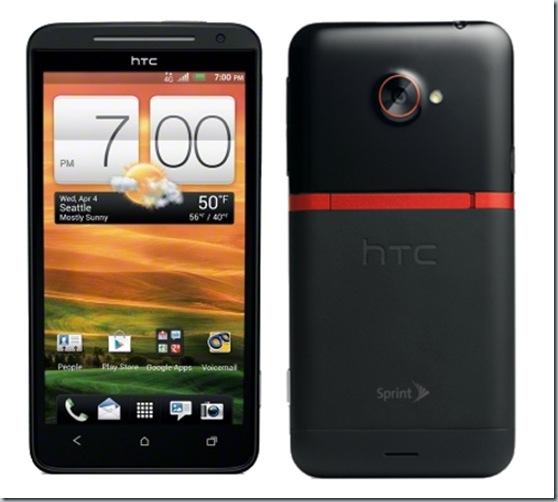 HTC-EVO-4G-LTE (1)
