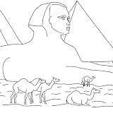 sphinx-88.jpg