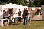 2011-06-02-BMCN-Clubmatch-2011-113138.jpg