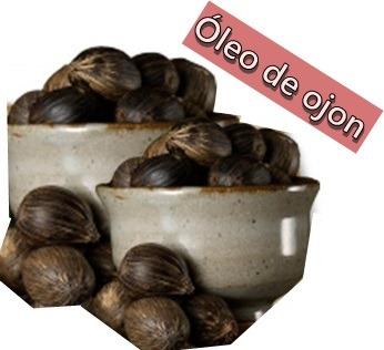 oleo-de-ojon