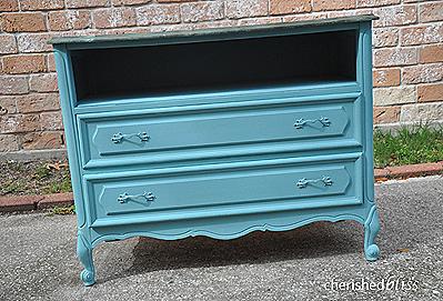 Aqua Dresser copy