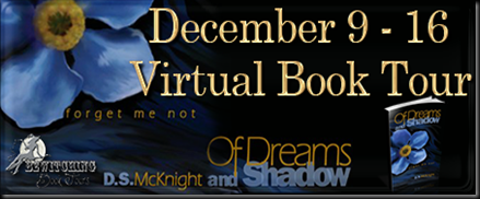 Of Dreams and Shadows Banner 450 x 169_thumb[1]