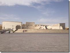 ampitheater2