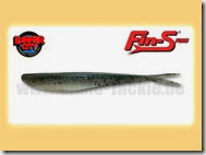 575-Fin-S-Fish-Rainbow-Trout