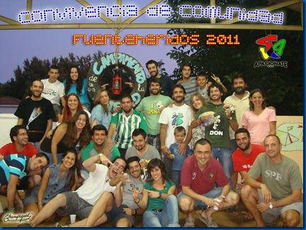 com46-2011