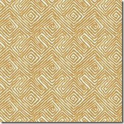 patras chamomile - Nate Berkus Fabrics