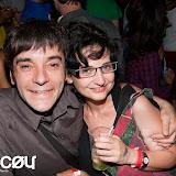 2012-07-21-carnaval-estiu-moscou-268