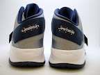 nike zoom soldier 6 tb grey navy 1 04 4 x Nike Zoom Soldier VI Team Bank: Black, Navy, Green &amp; Red