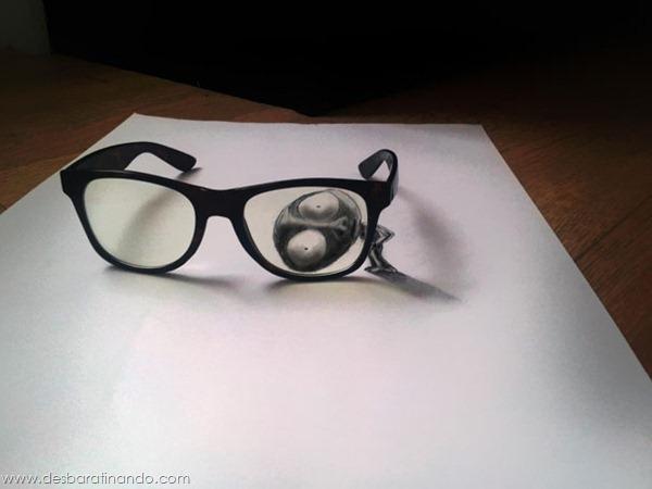 desenhos-ilusao-otica-optica-3d-optical-illusions-jjk-airbrush-desbaratinando (7)