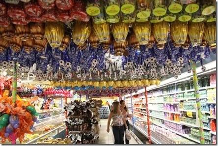 ovo-páscoa-supermercado