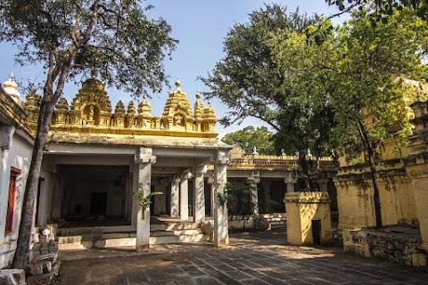 Sri Kodi Someshwara Swami