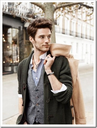 ssfashionworld_blogger_slovenian_slovenska_blogerka_fashion_male_men_man_style_dressed_earth_tones