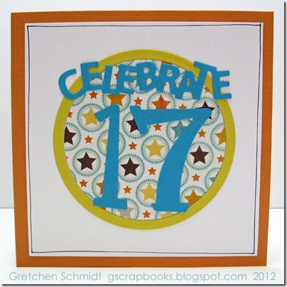 celebrate-17-front