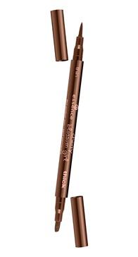 coes40.1b-essence-cherry-blossom-girl-2in1-eyeliner