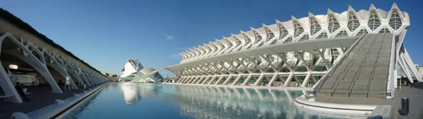 Strange-and-Awesome-Buildings-Architecture-11.jpg