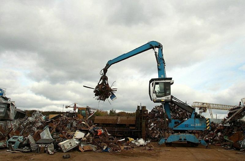 destroybreakrecycle-12.jpg