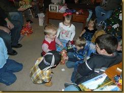 December 2011 087