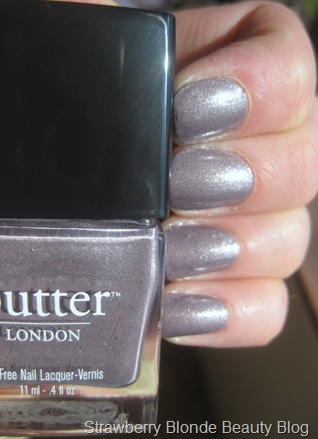Butter-London-Posh-Bird
