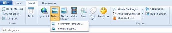 [Windows_Live_Writer_insert_picture%255B4%255D.jpg]