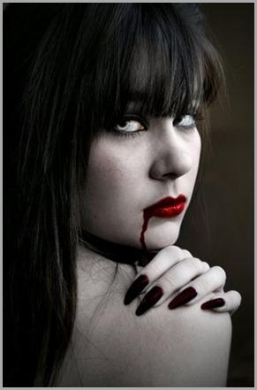 vampire-vampires-24176682-300-450