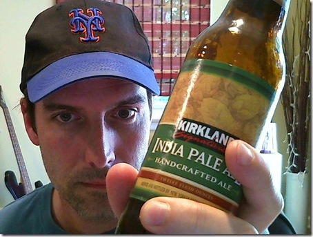 uncool-kirkland-beer